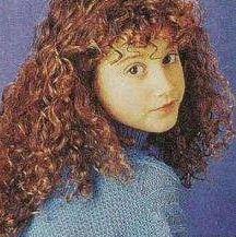 Ashley Tisdale As A Kid