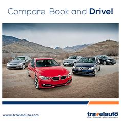 Make the Most of Your #Muscat Trip with Travelauto #Car #Rental Services
