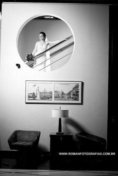 Studio Roman Fotografias