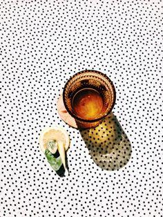 (via How To Make An Energizing Cold Brewed Tea   The Artful Desperado)