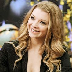 Natalie Dormer hottest pics, gifs, and sexy bikini photos. People are always looking for more about her boobs and butt. Natalie Dormer, Sexy Bikini, Girl Celebrities, Celebs, Evan Rachel Wood, Her Smile, Woman Crush, Natalie Portman, Hollywood Actresses