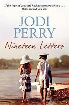 Download Ebook Nineteen Letters EPUB PDF PRC