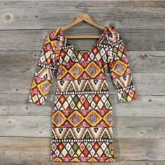 ----Sweet Woman's Country Clothing  $48.00