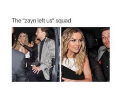 One Direction Humor, One Direction Pictures, I Love One Direction, Shakira, Style Zayn Malik, Perrie Edwards, Lol, Little Mix, Liam Payne