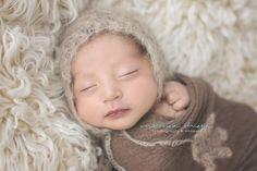 Baby newborn 15 days