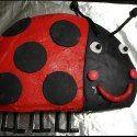 http://freshhomecook.com/blog/2014/05/06/ladybird-caramel-mud-birthday-cake/