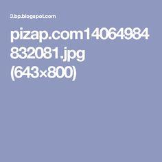 pizap.com14064984832081.jpg (643×800)