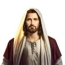 Jesucristo - Pesquisa Google