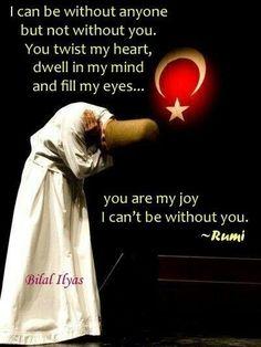 O Beloved