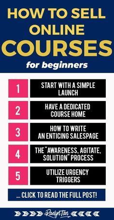 online school tips,online education,online courses,online programs,online learning Business Tips, Online Business, Business School, Business Website, Business Planning, How To Start A Blog, How To Make Money, Importance Of Time Management, Online Programs