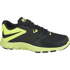 7418a9b002efd Nike Flex Supreme TR Training Shoes Grade-School Kids - SportChek.ca