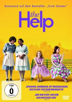The Help: Amazon.de: Emma Stone, Viola Davis, Bryce Dallas Howard, Kathryn Stockett, Thomas Newman, Tate Taylor: Filme & TV