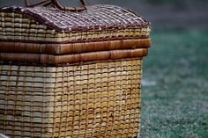 5 tips for planning the perfect picnic