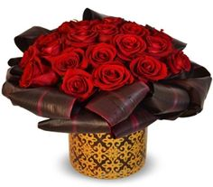 19 Best Happy Valentine S Day Images On Pinterest Floral