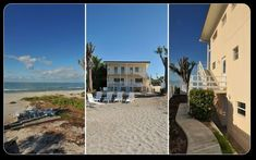 Beachfront Condo on the Beautiful Gulf of Mexico UPDATED 2018 - TripAdvisor - Longboat Key Vacation Rental