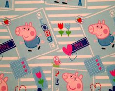 george pig photo booth - Google Search