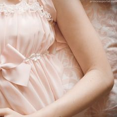 """Part of a series shot with Princess Skye (of The Lost Princess), titled La Vie d'une Poupee, which translates to """"The Life of A Doll"""" in English. Skye provided her beautiful Lolit… Princess Aesthetic, Pink Aesthetic, Doll Style, Carlson Young, Style Lolita, Pretty In Pink, Rapunzel, Yves Saint Laurent, Girly"""