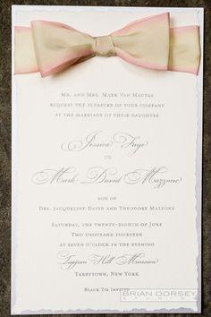 Photography: Brian Dorsey Studios - briandorseystudios.com  Read More: http://www.stylemepretty.com/2015/01/15/traditional-tappan-hill-mansion-wedding/