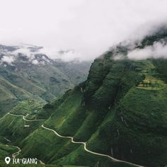 Hagiang loop with easy rider. Easy Rider, River, Mountains, Nature, Outdoor, Outdoors, Naturaleza, Rivers, Outdoor Games