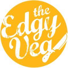 Vegan Lahmacun | The Edgy Veg Veg Recipes, Delicious Vegan Recipes, Vegetarian Recipes, Vegan Blogs, Healthy Recipes, Edgy Veg, Pulled Pork Tacos, Poultry Seasoning, Seasoning Recipe