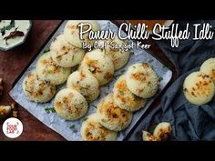Steamed Food, Idli Recipe, Steam Recipes, Food Lab, Paneer Recipes, Cooking Time, Breakfast Recipes, Indian, Ethnic Recipes