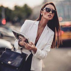 """Mi piace"": 1,256, commenti: 4 - @inspirations_closet su Instagram: ""So classy 👌 via my dear @mismimy_official"""