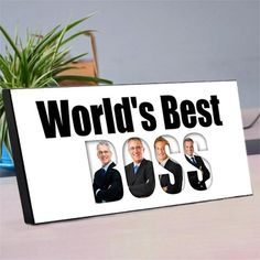 Best 25 Farewell Gift For Boss Ideas On Pinterest Gift