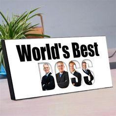 Best 25 Farewell Gift For Boss Ideas On Pinterest Gift