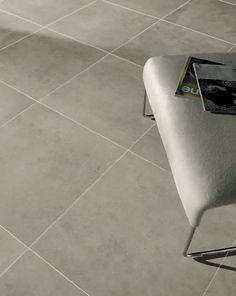 Da oggi on-line sezione Outlet Cotto D'Este Via Tornabuoni 90x90 Nat Rett € 24,56 disponibili mq.450. http://www.ceramichefanigliulo.com/shop/it/pavimenti/465-cotto-d-este-via-tornabuoni-90x90-nat-rett.html