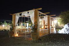 ΚΤΗΜΑ ΚΥΒΕΛΗ στο www.GamosPortal.gr #deksiosi #ktimata gamou #κτήματα γάμου