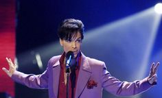 Pills recovered from Prince's Paisley Park estate were falsely labelled and actually contained a drug 50 times more potent than heroin, officials have revealed. A number of tablets discovered throughout the musician's Minneapolis home tested positive for the powerful synthetic opioid fentanyl, an offical speaking on condition of anonymity told news agency AP. Post-mortem results in June revealed Prince, 57, died of an accidental fentanyl overdose.:: Prince Died Of Accidental Painkiller…