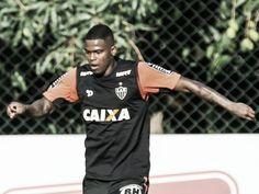 hhttp://www.vavel.com/br/futebol/atletico-mg/703516-bruxa-esta-solta-maicosuel-sofre-lesao-e-vira-decimo-desfalque-para-jogo-contra-corinthians.html  Bruxa está solta: Maicosuel sofre lesão e vira décimo desfalque para jogo contra Corinthians