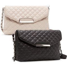 2016 Newest Women Crossbody Shoulder Bag Fashion Handbag Clutch Bag Ladies Tote Purse Messenger Bags Ling Plaid PU Leather Bag♦️ B E S T Online Marketplace - SaleVenue ♦️👉🏿 http://www.salevenue.co.uk/products/2016-newest-women-crossbody-shoulder-bag-fashion-handbag-clutch-bag-ladies-tote-purse-messenger-bags-ling-plaid-pu-leather-bag/ US $3.16