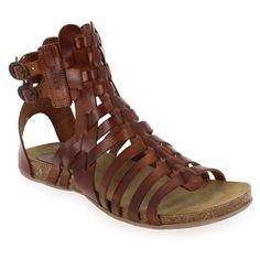 Meilleures Chaussures Boots Et Du Images Man Fashion Tableau Shoe 253 SYIdqS