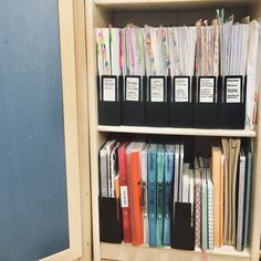 How organise all my papers College Motivation, Study Motivation, Study Desk, Study Space, Study Areas, Study Room Decor, Study Organization, School Study Tips, Study Hard
