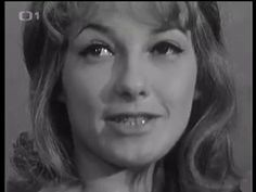 Princezna Lada (1969, čb) - YouTube Cebu, Fairy Tales, Audio, The Originals, Youtube, Fairytail, Adventure Movies, Fairytale, Youtubers