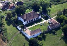 Palaces, Hungary, Castles, Cabin, Mansions, House Styles, Photos, Home, Decor