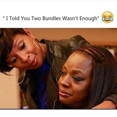 😂😂😂We got you sis! Talk about variety! These wigs are everything! Shop with us! Luxurious Hair Extensions by B'Ella Beauty offers quality bundles and wigs! Starting at 14 Indian Hairstyles, Messy Hairstyles, Winter Hairstyles, Medium Hairstyles, Hairdos, Pretty Hairstyles, Funny Black People, Funny Relatable Quotes, Funny Memes