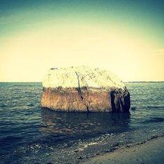 Short Beach, Nissequogue, NY