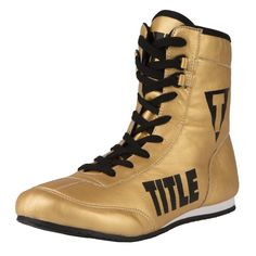 Dr Martin Boots, Boxing Boots, Best Lego Sets, Dr Martins, Wrestling Shoes, Funny Animal Videos, Gym Wear, Eccentric, Men's Style