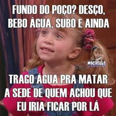 Cogito Ergo Sum, Pretty Little Liars, Best Memes, Funny Images, Cool Words, Sarcasm, Haha, Jokes, Wisdom