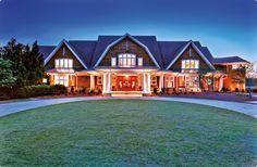 Ritz Carlton Reynolds Plantation= Lake Oconee GA