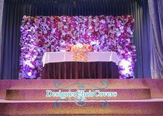 flower wall wedding #flowerwall #floralwall #weddingbackdrop by #designerchaircoverstogo #flower backdrop hire in london