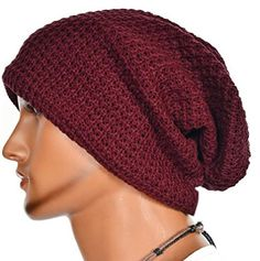 2ba16c496ab The Rogue slouchy beanie is a wool