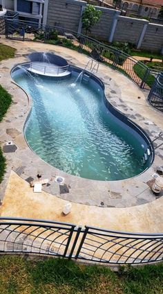7 Swimming Pool Contractors In Kenya Ideas Pool Pool Contractors Swimming Pools