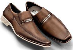 sapatos masculinos social importados 2014