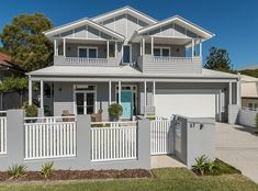 If you are looking for houses for sale Brisbane then you are in the right place. Madeleine Hicks real estate is Brisbane Northsides leading real estate Coastal Bedrooms, Coastal Living Rooms, Coastal Homes, Coastal Entryway, Coastal Farmhouse, Coastal Cottage, Coastal Decor, Style At Home, Home Look