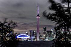Need some inspiration for the Night category in the CN Tower Summer Photo Challenge? Check out this entry by Andre H. from Toronto! Enter your pics here http://woobox.com/a33knz / Vous avez besoin d'inspiration pour la catégorie Nuit du Défi photo estival de la Tour CN ? Regardez cette photo par Andre H. de Toronto! Participez ici http://woobox.com/a33knz