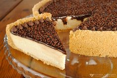 #cake #brayola