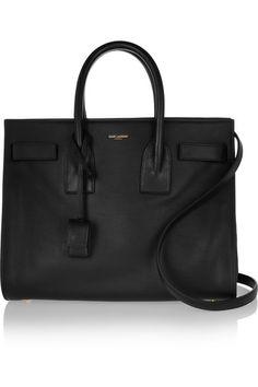5868b5860183 hard working girl bag Work Fashion